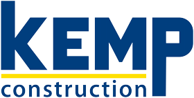 Kemp Construction Management Ltd
